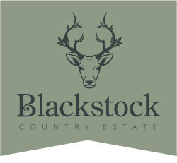 Blackstock Country Estate
