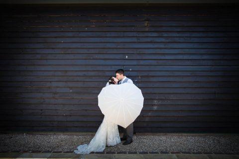 fitzgerald-photographic_blackstock-barn_jemma-and-alex_couple-68-2
