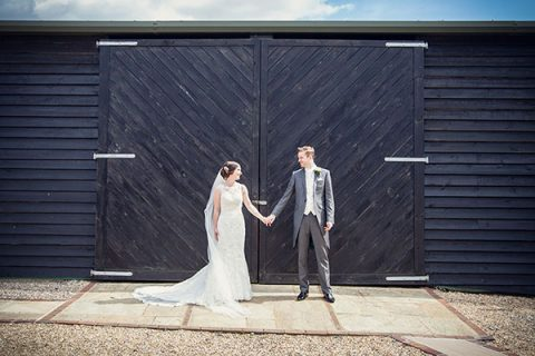 fitzgerald-photographic_blackstock-barn_wedding-photography-41
