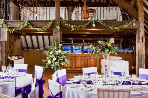 fitzgerald-photographic_blackstock-farm_wedding-barn-12