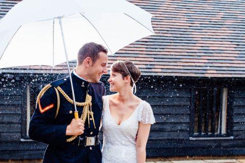 rainy-wedding-anna-pumer-photography-2