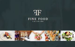 DOWNLOAD CATERING BROCHURE