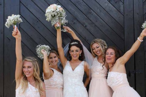 Blackstock-Pop-Up-Wedding