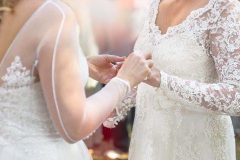 lgbt_weddings