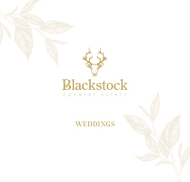 Download wedding brochure